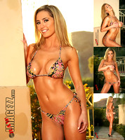 RawIMAGEZZ! MODEL SHOOTS! NON-NUDE STYLES (Lingerie/Swimwear/Implied Nude) COST: $8.99