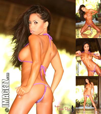 Genevive valente nude pics