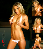 Kirsten Andrews!-All Natural! PG13 Size:533x800 (Qty41) $8.99